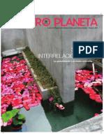 Revistas Unep - Globalização e Ambiente