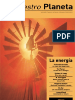 Revistas Unep - Energia