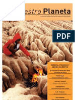 Revistas Unep - Energia, Finanças e Clima