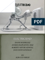 Electric Id Ad