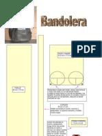 Copia de Molde Bandolera