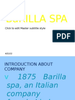 Brilla Spa