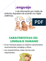 clase_lenguaje_13-06-11