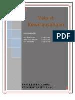 mklah kwh 3