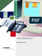 Manual Servicio v7