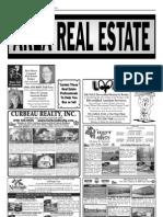Week 40 Real Estate