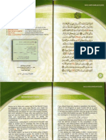 Hajj Document