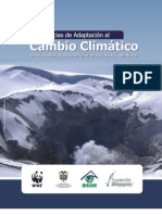 Cambio Climatico Archivo Web Final