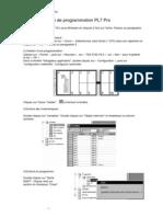programmation_de_pl7pro