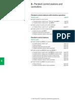 Xac Catalogo en (1)