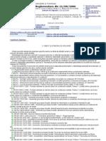 GP 093-06 - Ghid Pt. Proiectarea Structurilor de Pamant Armat Cu Materiale Geosintetice Si Metalicee