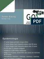Tumor Ewing