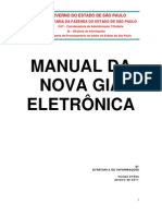 Manual Gia v0780e