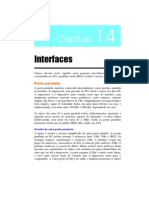 Cap14 - Interfaces