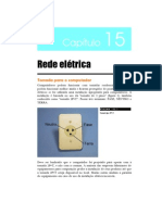 Cap15 - Rede Elétrica