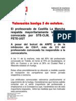COMUNICADO_SEGUIMIENTO_DE_HUELGA_5_DE_OCTUBRE_V1 (1)