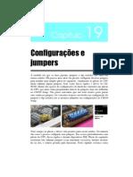 Cap19 - Configurações de Jumpers