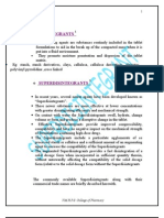 Jerajani Final Copy
