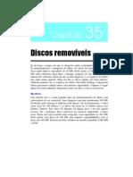 Cap35 - Discos Removíveis