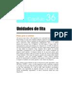 Cap36 - Unidades de Fita