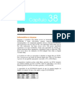 cap38 - DVD