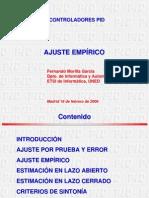 ajuste_empirico