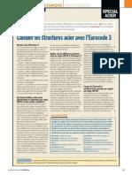 eurocode_structaciereurocode3