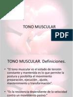 5.Tono Muscular[1]