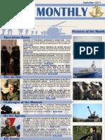 Eng Newsletter - September 2011