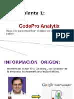 Presentacion_HerramientasV&V