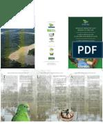 Mensagem da Iniciativa MAP para COP 15