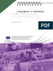 A Photographer's Handbook