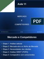 Aula11_-_Mercado_e_Competidores