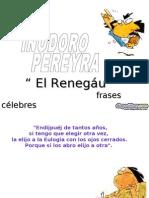 Inodoro Pereyra Www[1].Diapositivas