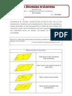 matA10_geometria_no_plano_e_no_espaco_M_1108.pdf