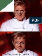 ReceitasBéchamel.pptx
