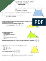 Exercicios-de-exame2.pdf