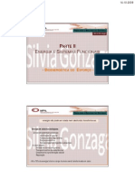 FisiolBiolEsf_Aula3-6_bioenergetica.pdf