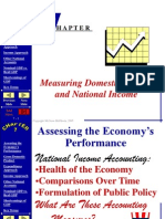 Measuring Domestic Output National Income 1233434692330458 2