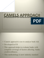 Camels Approach