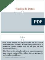 Correlacion_de_Datos