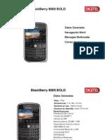 bb_9000