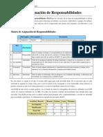 Resumen_RACI