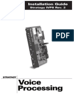 STG-IG-IVP8R2VB