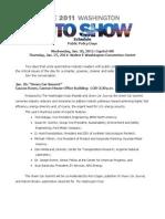 Internship Report Pr