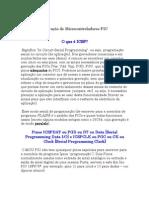 2gravao-100604002303-phpapp01