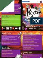 Dépliant Lire en Délire_2011_DEF
