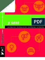 Jovenes y Sexo