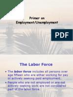 unemploymentcopy aug2011