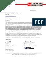 SF-1109113 PLT 1300